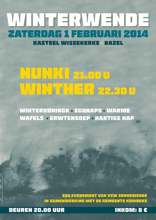 winterwende_2014-DEF-web